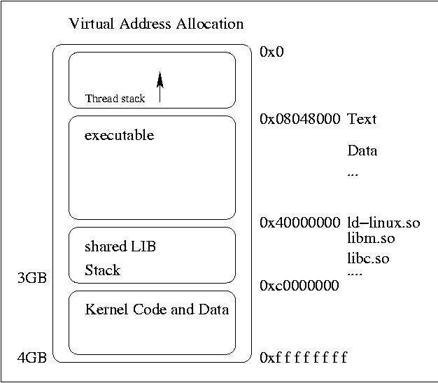 linux_image.jpg
